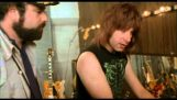 "Spinal Tap – ""These go to eleven…."""