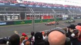 2013 vs 2014: Η διαφορά στον ήχο της Formula 1