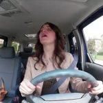 Οι διαφορές στην οδήγηση μεταξύ ανδρών και γυναικών