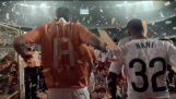 Epic Nike World Cup Commercial: Take it to the Next Level