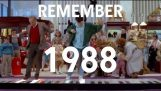 Remember 1988