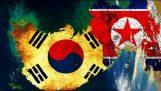 Όλα όσα πρέπει να γνωρίζετε για την Κορέα
