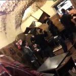 Άγριος καβγάς σε Ελληνικό εστιατόριο στην Αυστραλία