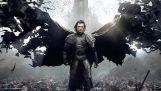přívěs: Dracula Untold