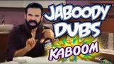 KABOOM Dub
