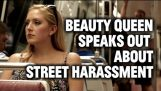 A Woman Wore A Hidden Camera To Show How Many Times In A Day She Gets Harassed