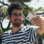 """Η ανάρπαστη ελληνική εφαρμογή """"Horizon"""", τώρα και για Android"""