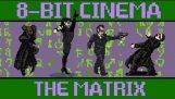 Το Matrix στα 8-bit