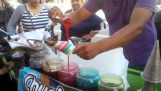 ครีมแก้ไขริ้วรอยในเม็กซิโก