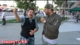 iPHONE 6 TROLL PRANK!
