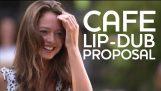 Lip-Dub Proposal