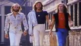 Bee Gees & AC DC: Stayin' in Black