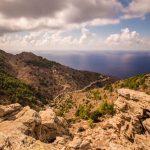 Ένα μαγευτικό timelapse στην Ελλάδα