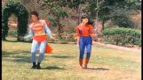 Ο ινδός Süpermen