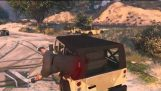 Just another GTA V video