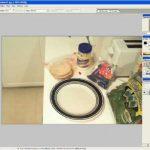 Parody: More Photoshop CS5 Content-Aware Fill Sneak Peek