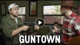 Guntown