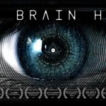 The Brain Hack: Ένα εξαιρετικό φιλμ μικρού μήκους