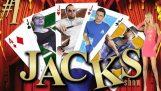 4 Jacks Show!