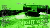 Armasight PVS-14 Gen 2 Multi-Purpose Night Vision Monocular