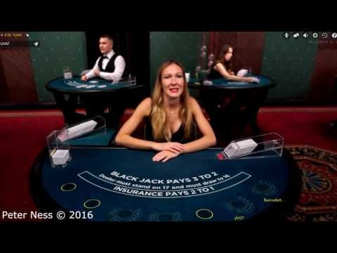 Пітер казино каталог Онлайн казино азарт zona