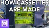 Pravljenje kasete | Stondiran režim