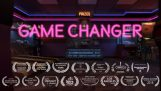 Animation: Game Changer