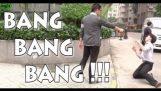 Bang bang bang :))