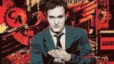 The films of Quentin Tarantino