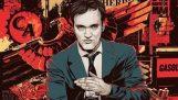 Οι ταινίες του Quentin Tarantino