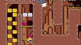 The Hardest Super Mario World Level In Existence