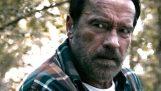Maggie Official TRAILER (2015) Arnold Schwarzenegger