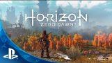 Горизонт нуль світанку – E3 2015 Trailer | PS4