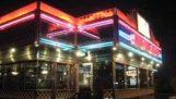 Prank Call to Greek Diner