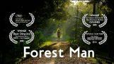 Wald-Mann