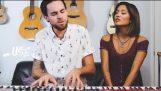 Top Hits 2014 in 2,5 minuten – Ons het Duo