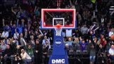 Den fjerneste Buzzer Beater i NBA siden 2007