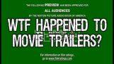 WTF שקרה קדימונים לסרטים?