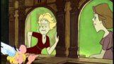 Αστεριξ & Οβελίξ – Ο οίκος της τρελής (δημόσιο)