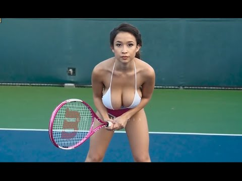 nude pictures of tennis players  28694
