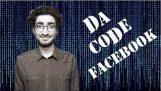 Da Code – Facebook