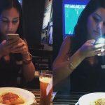 Πως να αντιμετωπίσεις τους κολλημένους του Instagram