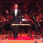 Η αστεία ορχήστρα του Rainer Hersch