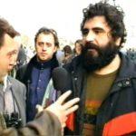 Έλληνες και τζόγος το 1994