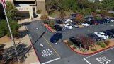 Το νέο 100% αυτόνομο σύστημα οδήγησης των αυτοκινήτων Tesla