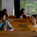 Ξεκαρδιστικό διαφημιστικό από την Ιαπωνία