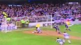 फुटबॉल इतिहास में सबसे खराब 20 सेकंड