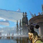 Εντυπωσιακό Mod ρεαλισμού για το Star Wars Battlefront