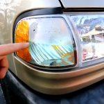 Πως να αλλάξετε υγρά στα φλας του αυτοκινήτου