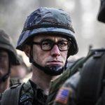 Snowden: Η νέα ταινία του Oliver Stone
